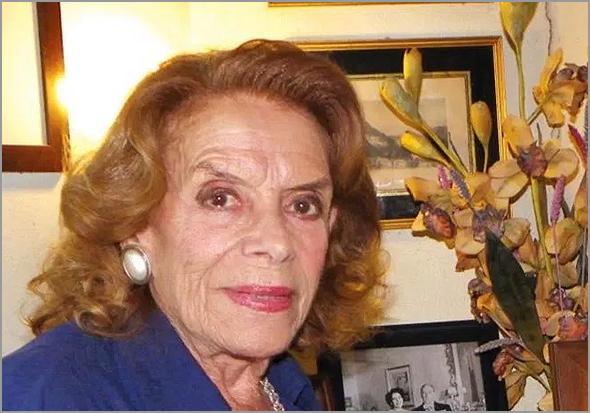 Maria Teresa Ramalho (Tareka) - Capeia Arraiana