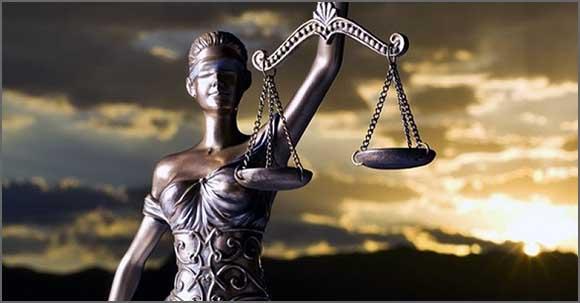 A Justiça deve colocar o interesse público acima de tudo