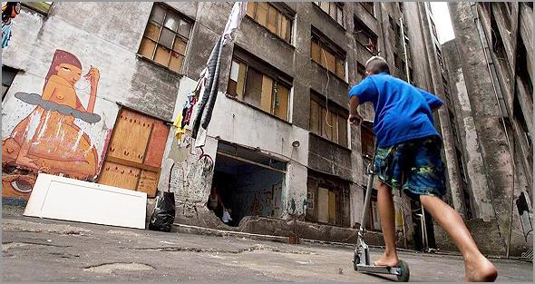 Democracia e Justiça Social (Foto: D.R.) - capeiaarraiana.pt