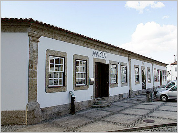 Assembleia Muniicipal do Sabugal tem lugar no auditório do Museu