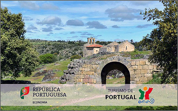 Incentivar o turismo rural