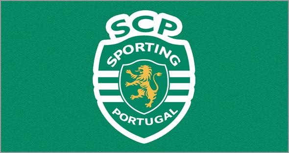 Sporting Clube de Portugal - Capeia Arraiana