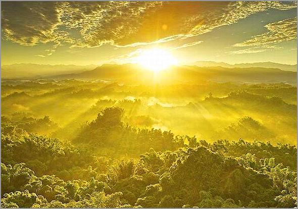 Caminho para a Eternidade - Capeia Arraiana