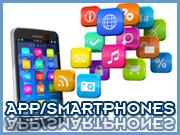 apps - smartphones - orelha - 180x135 - capeia arraiana