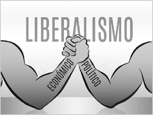 Neoliberalismo derrotou a Democracia