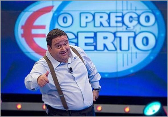 Fernando Mendes entra na guerra entra estações - Capeia Arraiana