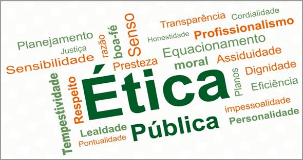 Ética na Política e Política com Ética - capeiaarraiana.pt
