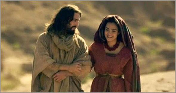 25 de Dezembro - Dia de Natal - Capeia Arraiana