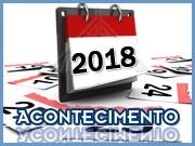 Acontecimento do Ano - 2018 - Capeia Arraiana