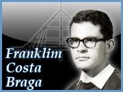 Franklim Costa Braga - Orelha - 180x135 - Capeia Arraiana