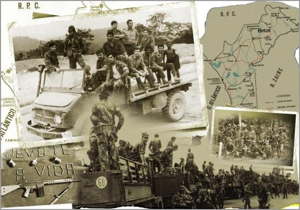 Imagens de Abril de 1974 em Cabinda, Angola - capeiaarraiana.pt