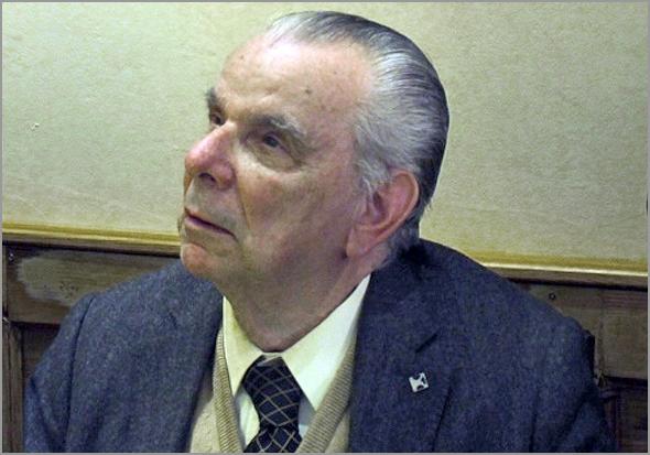 João Bigotte Chorão - Capeia Arraiana