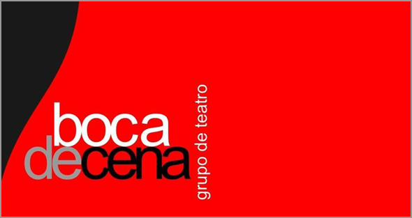 Grupo de Teatro «Boca de Cena» - Capeia Arraiana