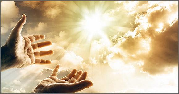 Os nomes de Deus significam grandeza, sabedoria e intangibilidade