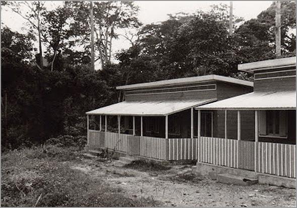 As nossas casas... já degradadas, claro... - Capeia Arraiana