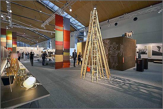 Aldeias do Xisto no Museu de Arte Popular