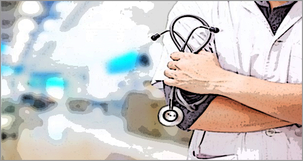 Rastreio / saúde no Sabugal de 31 de Maio a 2 de Junho