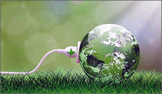 Melhorar a eficiência energética e ambiental - capeiaarraiana.pt