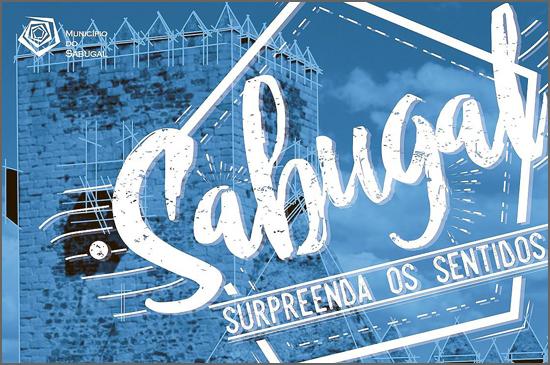 Sabugal Surpreenda os Sentidos - um evento que perdeu continuidade