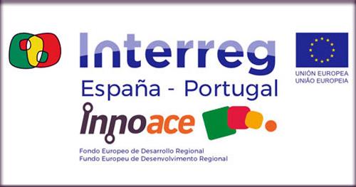 Innoace – um projecto que incentiva a inovação transfronteiriça