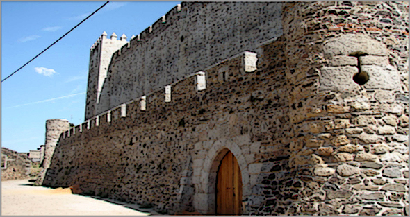Sabugal promove visitas guiadas e encenadas no centro histórico