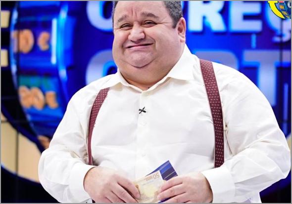 Fernando Mendes derrota Cristina Ferreira: honra lhe seja feita!