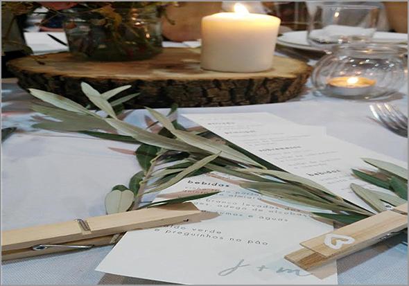 Casamentos... e casamentos