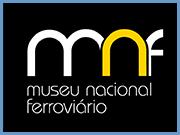 Museu Nacional Ferroviário Entroncamento - 180x135 - Capeia Arraiana