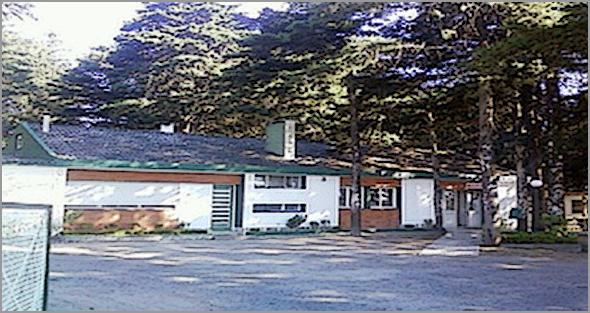 Parque de Campismo da Guarda reabre a 15 de Setembro