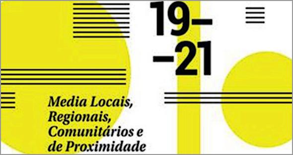 UBI: Jornalismo é o tema de acção entre 19 e 21 de Setembro