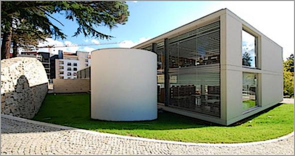 Guarda: Biblioteca Municipal Eduardo Lourenço evoca Júlio Dinis