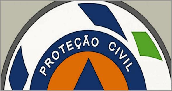 Planos Municipais de Emergência de Proteção Civil