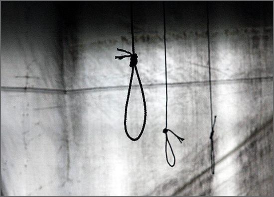 O suicídio como mal social