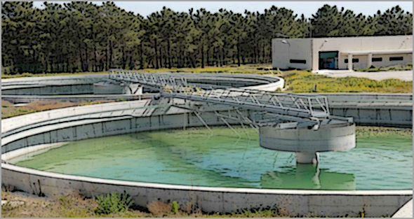 Câmara de Seia investe 2,8 milhões de euros nas águas e saneamento