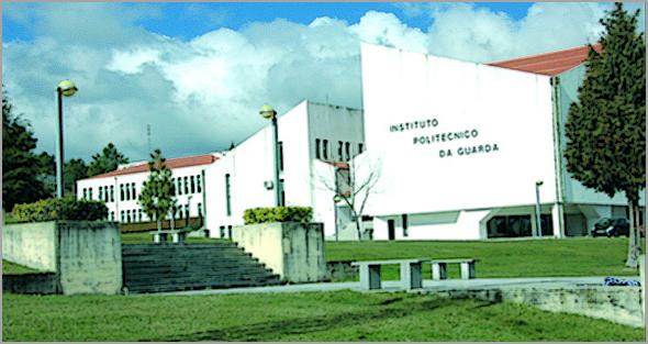 Instituto Politécnico da Guarda vai ter pós-graduação em Protecção Civil