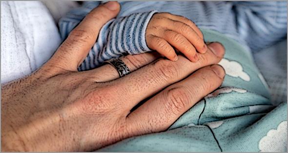 Há maternidades a mais na Beira Interior?
