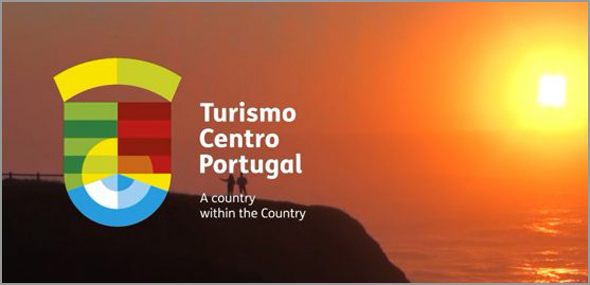 filme promocional 'Turismo Centro de Portugal – Are You Ready' é um dos dez melhores filmes de turismo de 2019
