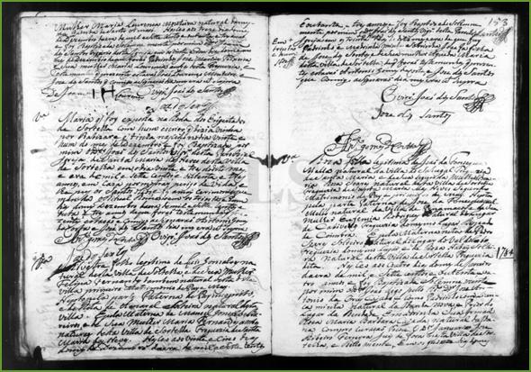 Arquivo Nacional da Torre do Tombo, Livros de Registos de Mistos de Sortelha