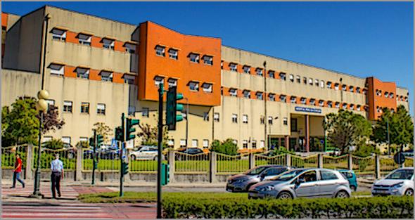 Covilhã: mais 50 médicos internos no Hospital