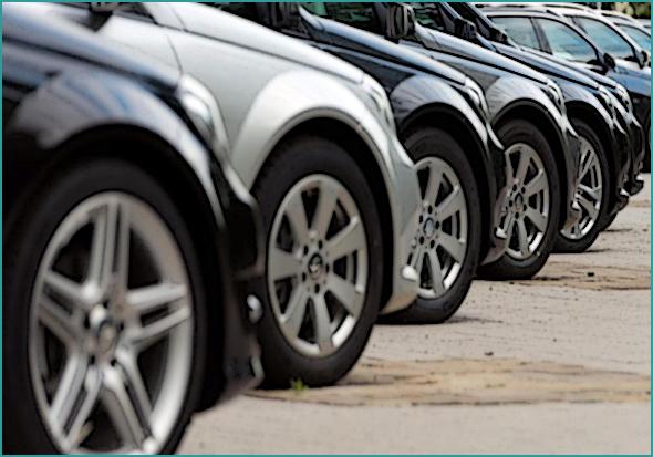 Imposto sobre carros usados importados: Bruxelas leva Portugal a Tribunal