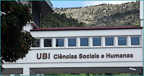 UBI: projeto europeu com universidades de montanha e fronteiriças