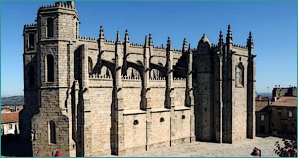 6 e 7 de Março na Guarda: Workshops Internacionais de Turismo Religioso