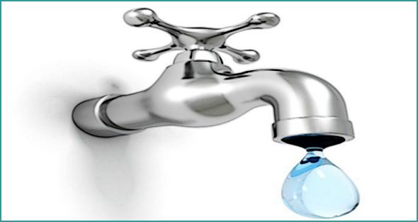 Covilhã reduz fatura da água a pessoas em «carência económica»