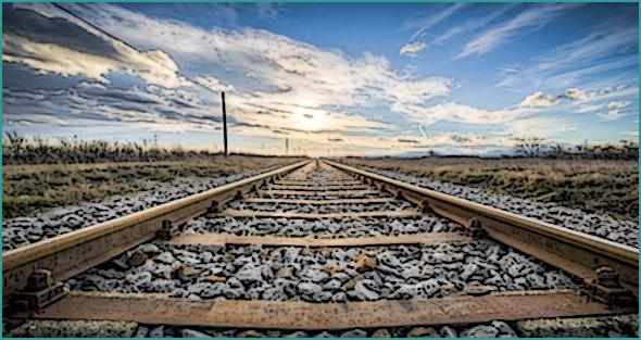 Troço Mangualde-Celorico da Beira da Linha da Beira Alta: investimento de 103 ME