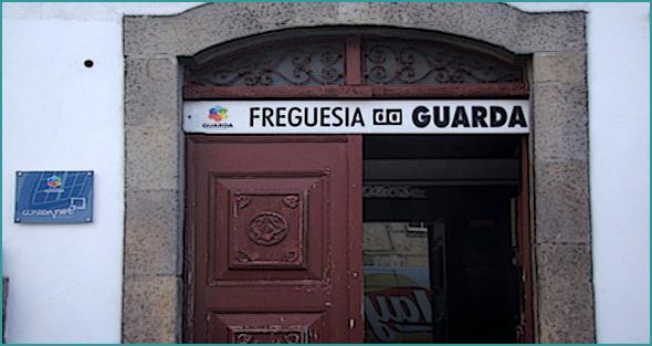 JF Guarda entrega medicamentos e bens necessários a idosos- bom exemplo