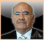 Isidro Alves Candeias