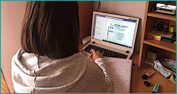 Belmonte ajuda crianças na área dos meios tecnológicos