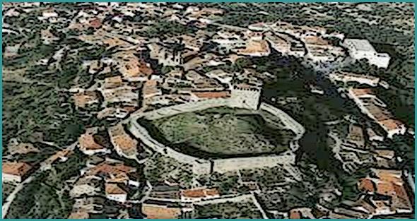 Celorico da Beira: espaço museológico vai nascer no centro da vila