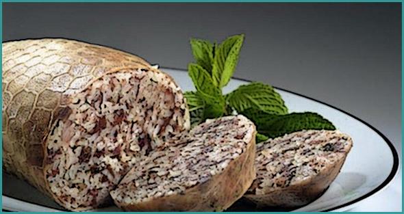 Promoção dos produtos da Beira: fundamental