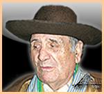 Manuel Leal Freire